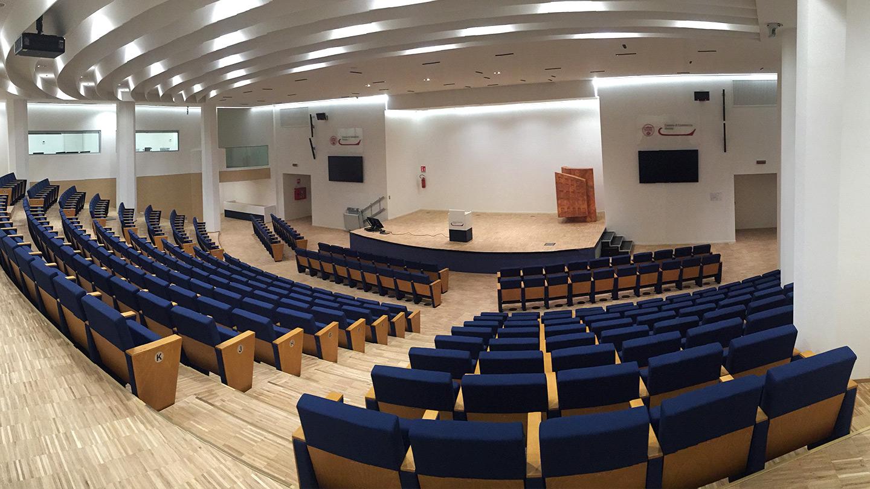 Auditorium-project.jpg