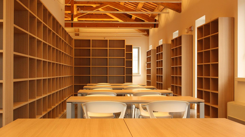 Biblioteca_Musile_Piave_3.jpg
