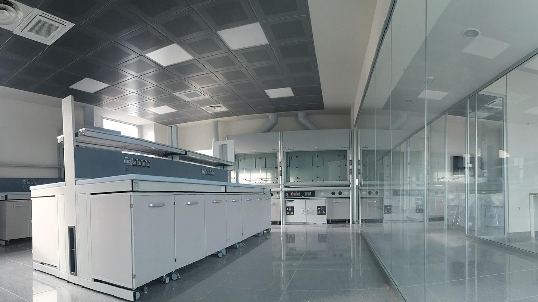 Nova-lab.project.jpg