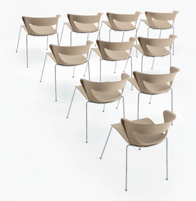 Seduta per convegni
