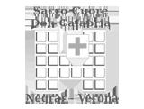 Ospedale Negrar