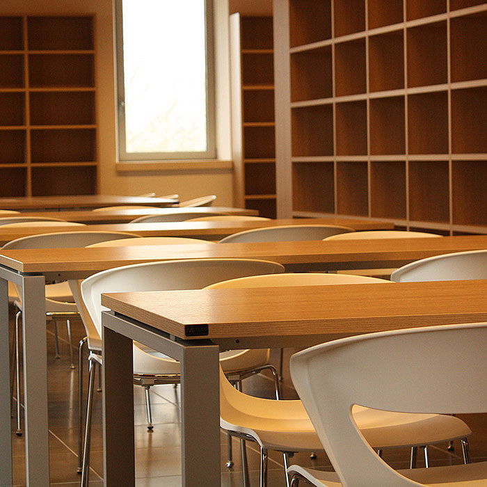 Biblioteca_Musile_Piave_1.jpg