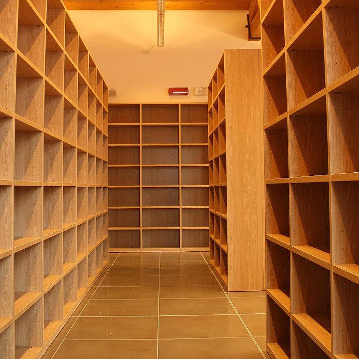 Biblioteca_Musile_Piave_2.jpg