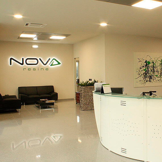 Nova-resine-gallery-1.jpg