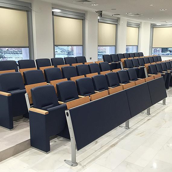 auditorium-gallery-1.jpg