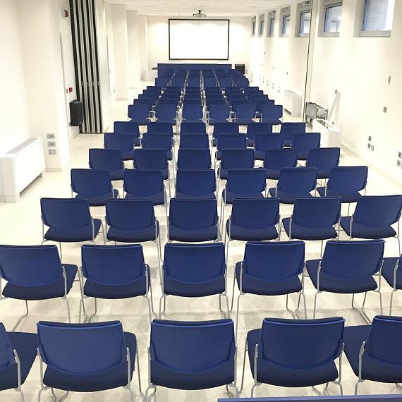 auditorium-gallery-2.jpg