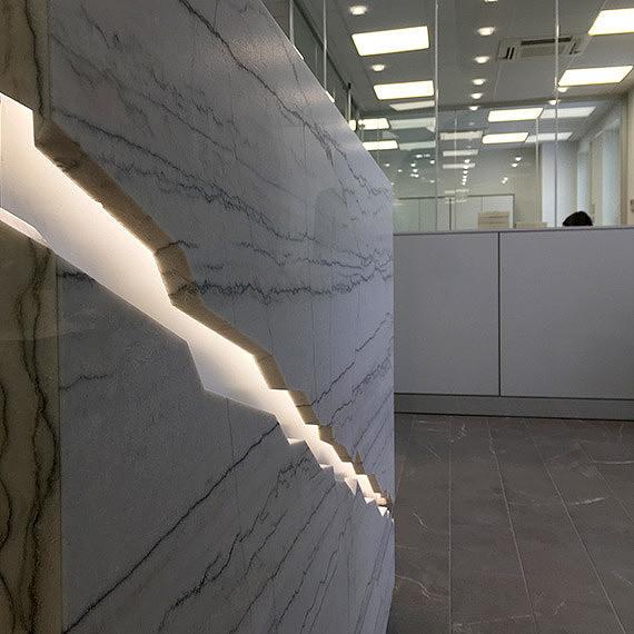 ionia-pietre-gallery-2.jpg