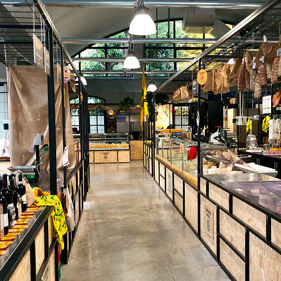 mercato-milano-gallery-1.jpg