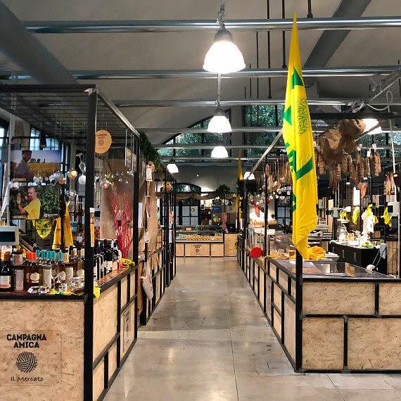 mercato-milano-gallery-2.jpg